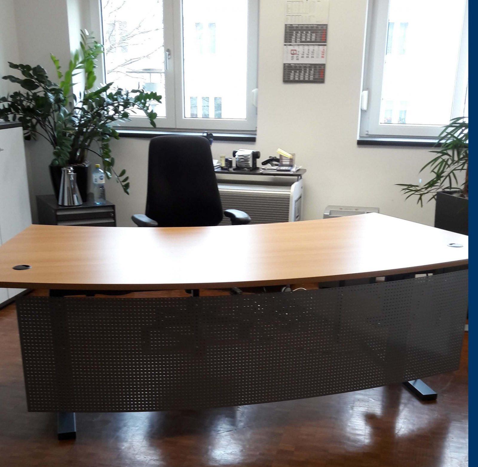 Möbeldetails 1