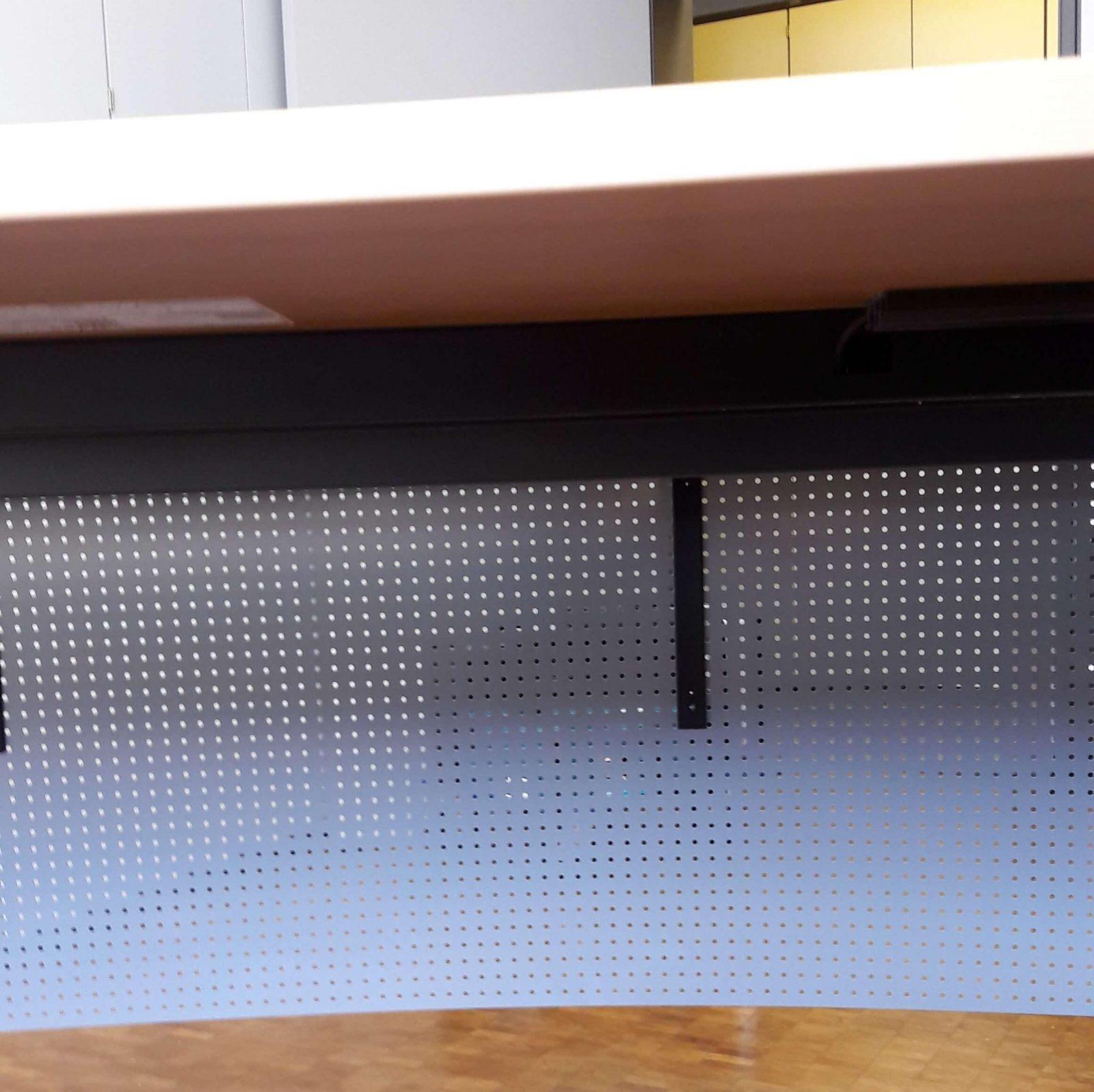 Möbeldetails 2